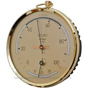 Термометр-гигрометр Moller 302602 (914897) фото