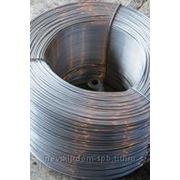 Катанка алюминиевая IАКЛП-ПТ-5Е-9,5 (ИркАЗ) фото