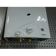 Demrad Compact SC 275 SEI LCD фото