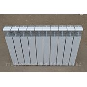 Радиаторы Алюминиевые Перфетто фото