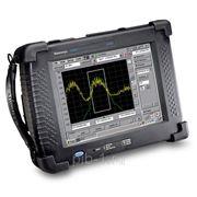 Спектроанализатор H500 фото
