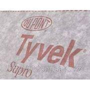 Гидро-пароизоляционные мембраны Tyvek Housewrap фото