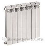 Радиатор Sakura W500 фото