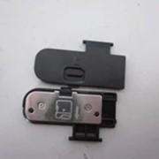 Крышка аккумуляторного отсека для Nikon DSLR D5100 1781 фото