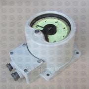Амперметр М180 фото
