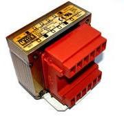 Трансформатор Alco controls ECT-623 фото