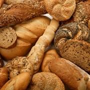 Пекарня производительностью . ( 24 бул./час) 220\380в. фото