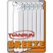 Биметаллические радиаторы Breeze 500/300 фото