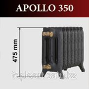 Чугунные Радиаторы GuRaTec APOLLO 350 фото