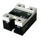 Регулятор мощности RM1E40AA25 полупроводниковый, фазоимпульсный, 1-фазный фото