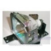ELPLP09/V13H010L09(TM APL) Лампа для проектора TRIUMPH-ADLER S50 фото