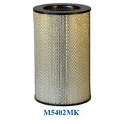 Элемент фильтрующий DIFA 5409МК фото
