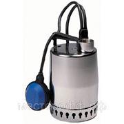Насос дренажный KP-250-A1 кабель 10м фото
