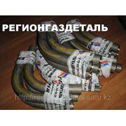 Отвод 90-18х2,5-100х100-357-2,5 ст.08Х18Н10Т 02ОСТ 34.10.420-90 фото