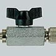 Ключ для замены клапана Шредера Refco 32520-?'-20UNF фото