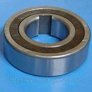 Муфта вільного хода (Freewheel clutch): CSK40РР