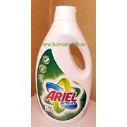 Ariel Actilift white 1,83 L фото