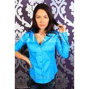Женская блузка фото