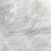 Обои 41821 Emiliana Parati Винил на флизе 1,06см. фото