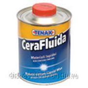 Жидкий воск Cera Fluida TENAX фото