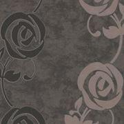 AS Creation -Cabaret - Винил на флизелиновой основе (1299-25)