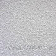 РАШ Синтра 675601 обои флизелиновые под покраску (1,06х25м) (4шт) / RASCH Sintra 675601 обои флизелиновые под покраску (1,06х25м) (уп. 4шт.) фото
