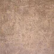 MARBURG - Эксклюзив - Винил на флизелиновой основе Фон какао (80611) фото