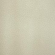 SINTRA - Фламенко бежевый фон (815953) фото