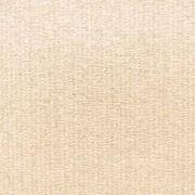 SINTRA - Розовая волна с глитером (806029)