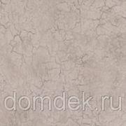 SIRPI - Murogro Affresco - Винил на бумаге.Арт.16322 фото