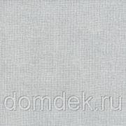 188054 Обои VICTORIA STENOVA винил на флизелине 1,06*10 фото
