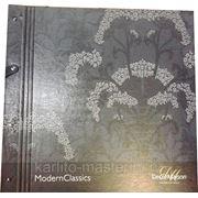 Decor Maison » Коллекция Modern Classics