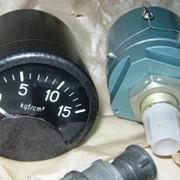 Индикатор давления ИД-1 фото