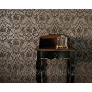 Обои коллекции Rosa Dragomirski фото