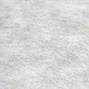 Стеклохолст Wellton-эконом W40-20 (Финляндия) 20м фото