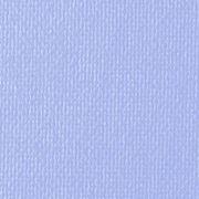 Стекловолокнистые обои D01/50-WL01 фото