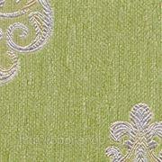 Бесшовные текстильные обои Sangiorgio S.r.l.®, Toscana, M 7638 446
