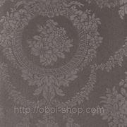 Обои, Rasch Textil, Wall Silk III