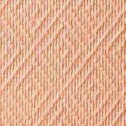 Стекловолокнистые обои F04/30-WP04 фото