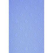 Стеклообои Wellton Optima Горошек WO511 (Китай), 25м фото