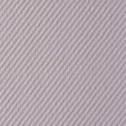 Стекловолоконные обои Wellton Optima Диагональ WO440 (Китай), 25 м фото