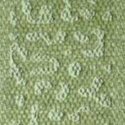 Стекловолокнистые обои B01-E06/30 фото