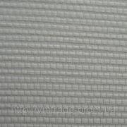 Стеклообои Wellton Optima Рогожка средняя WO110 (Китай), 25м фото