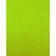 Стеклообои Wellton Classika Ромб WEL430 (Швеция), 50м фото