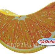 Апельсин, артикул 90409 фото