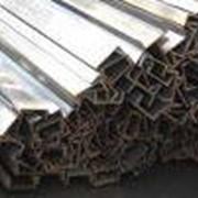 Изделия металлоскобяные фото