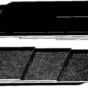 Клей SC2000 (TIP TOP) для склеивания резины, металла и ткани в различных сочетаниях фото
