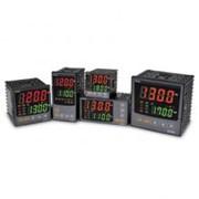 Высокоточный температурный контроллер с ПИД-регулятором серии TK фото