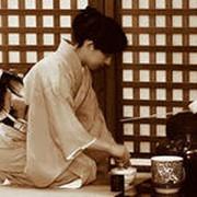 Выездная чайная церемония (чай по восточному) фото