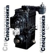 Ремонт двигателей А-01,41.Ремонт КПП У35.605,606 фото